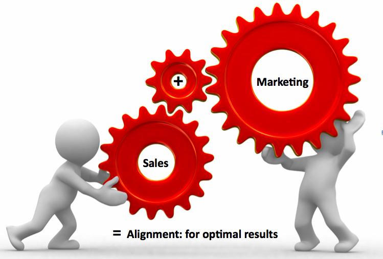 Mở đại lý gạo thành công khi bán hàng và tiếp thị hiệu quả