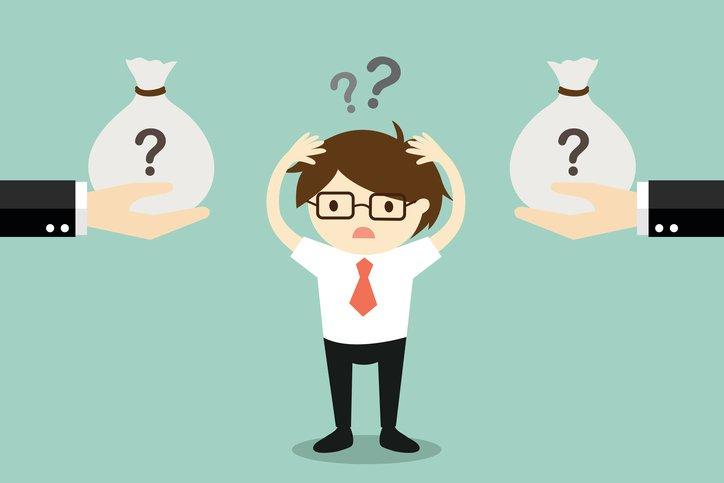 Bạn muốn biết mở đại lý gạo cần bao nhiêu vốn?