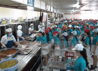 Làm thế nào để chọn nguồn gạo bếp ăn công nghiệp giá rẻ mà chất lượng