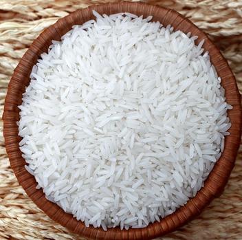Gạo Hàm Châu - 504