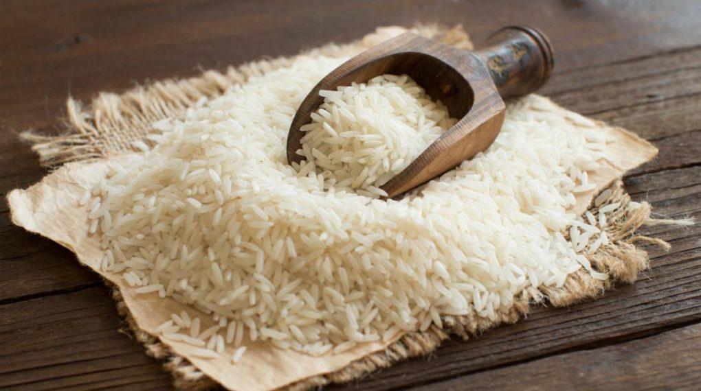 Những kênh kinh doanh gạo phù hợp (Nguồn: Internet)