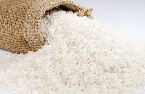 Gạo Jasmine (Nguồn: Internet)
