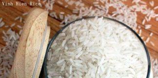 Chọn kinh doanh gạo