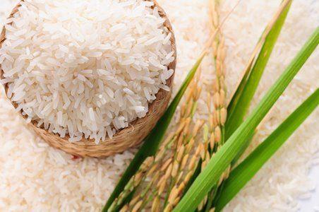 Các loại gạo nở, xốp, lợi cơm (Nguồn: Internet)