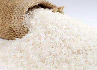 cách bảo quản gạo tồn kho
