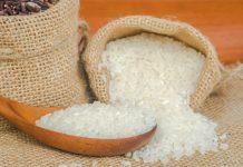 Bí quyết kinh doanh gạo