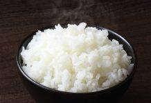 Bật mí thương hiệu gạo cao cấp dành cho nhà hàng, khách sạn